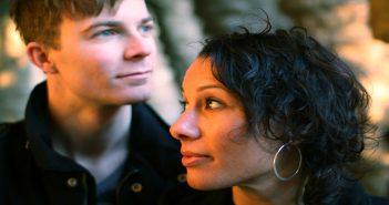 Matt & Kim (Press Photo)