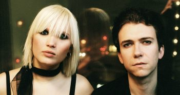 The Raveonettes (Press Photo)