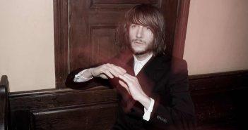 Maximilian Hecker (PressPhoto)
