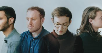 Bombay Bicycle Club: Neue Musik angekündigt