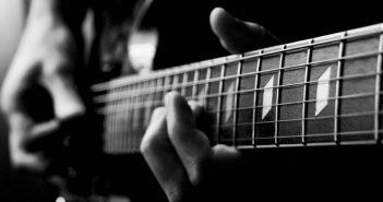 Let's rock... (Symbolbild)
