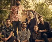 The Head And The Heart: Tourdaten