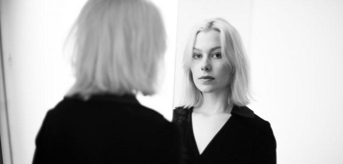 Phoebe Bridgers (Pressefoto)