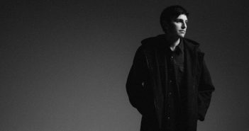 The Pains Of Being Pure At Heart (Pressefoto: Ebru Yildiz)