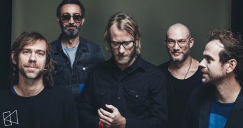 The National (Pressefoto)