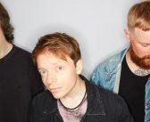 """Animal Noise kündigen mit """"Fly"""" ihr zweites Album an"""