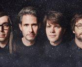 Tocotronic spielen die ersten Songs aus ihrem neuen Album vor