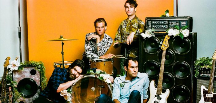 Preoccupations (Pressefoto)