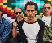 Maifeld Derby zeigt Festival-Teaser und bestätigt neue Bands