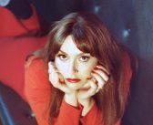 Sofia Portanet: Wanderratte