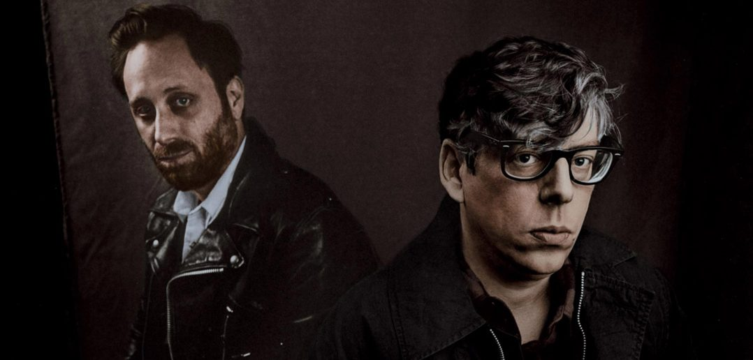The Black Keys (Pressefoto)