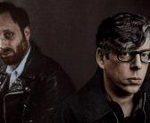 The Black Keys: Let's Rock
