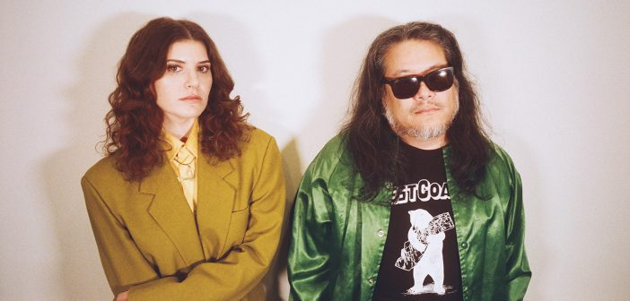Best Coast: Everything Has Changed
