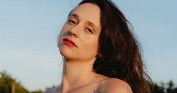 Waxahatchee (Pressefoto: Molly Matalon)