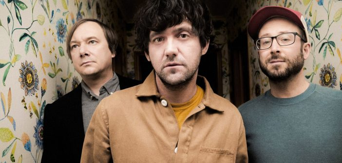 Bright Eyes: Persona Non Grata