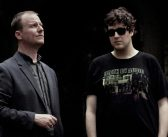Protomartyr: Ultimate Success Today