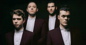 Everything Everything (Pressefoto)