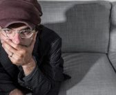 Clap Your Hands Say Yeah: New Fragility